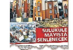 SULUKULE GERÇEĞİ