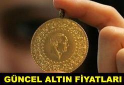 Çeyrek altın ve Cumhuriyet altını ne kadar İşte güncel altın fiyatları...