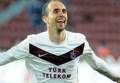 Trabzonspor, 2 yıl sonra Adrianın parasını aldı