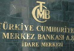 Merkez Bankasından flaş karar