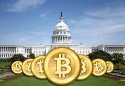 ABDnin hamlesi Bitcoini uçurdu