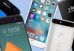 2017 yılında çıkması beklenen en iyi 9 telefon