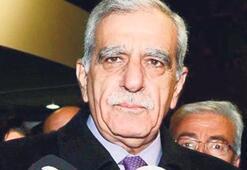 Türk tutuklandı