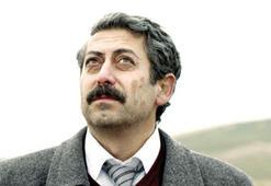 'Bir Zamanlar Anadolu'da' SİYAD ödüllerini topladı