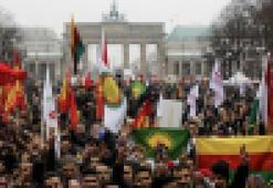 Avrupadan PKKya 30 milyon avro