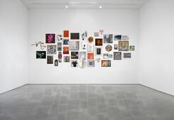Scope Miami Art Show'da Çağla Cabaoğlu Gallery Türkiye'den tek galeri
