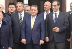 Fenerbahçe Silivriye değer katacak