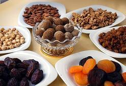 Mide rahatsızlığı olanlara Ramazan uyarıları