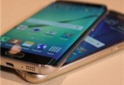 Galaxy S7 Neredeyse Hazır