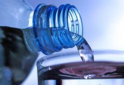 2 litre su şart