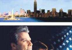 Amerikan başkanlarının filmleri