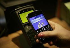 NFC Mobil Cüzdan Türkiye'de