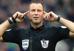 Taraftardan UEFAya tazminat davası