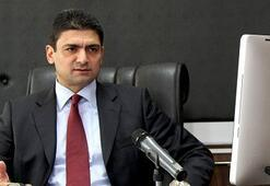 İsrail gazı Türkiye üzerinden taşınacak
