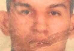 Bedava telefon kartı cinayeti