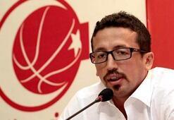Hidayet Türkoğlu, sorumlu CEO görevine getirildi