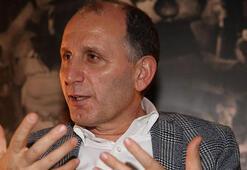 Muharrem Usta: 50. yılda şampiyonuz