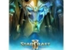 Blizzard'ın En Sevilen Oyunlarından Biri