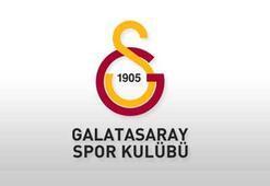 Galatasaraydan Basketbol Federasyonuna: Son kez uyarıyoruz
