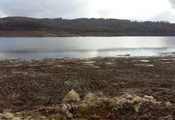 CHPli vekil, Namazgah Barajı suyuna manganez karıştığını iddia etti