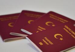 Pasaport yenileme işlemi EGM tarafından yapılıyor