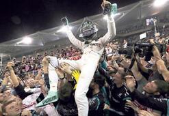 Kral Rosberg