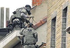 The Capital of Terror: Molenbeek