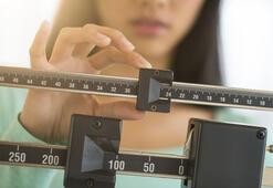 Morbid obezite cerrahisiyle hayatınızı değiştirebilirsiniz