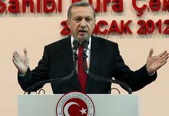 Erdoğandan 19 Mayıs yanıtı