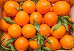 Portakal kabuklarını atmamak için 7 neden