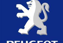 Peugeot, %14 Daha Ekonomik Olduğunu Kanıtladı
