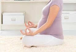 Hamile yogasının ne gibi faydaları var