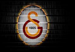 Galatasaraydan tarihi başvuru