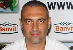 Turgay Çataloluk: FIBA Şampiyonlar Liginde final imkansız değil