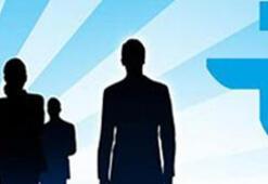 2013'te kaç kişi iş sahibi oldu