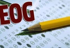 TEOG sınav sonuçları ne zaman açıklanacak TEOG sonuçları E-Okulda erişime açılacak