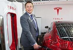 Elon Musk: Uçan otomobiller kesinlikle taşımacılığın geleceği değil