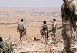 Uzmanlara sorduk: Rejim güçlerinin Afrine girmesi Zeytin Dalı Harekâtını nasıl etkiler