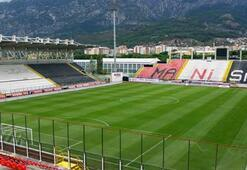 Manisa 19 Mayıs Stadı, Manisaspor ve Akhisara kiralanacak