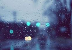 Meteoroloji hava durumu raporunu açıkladı İstanbulda kar yağacak mı