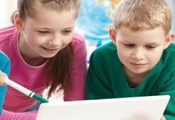 Online eğitim metodu ile İngilizcenizi pekiştirin