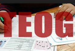 TEOG sınav sonuçları ne zaman açıklanacak (TEOG puan hesaplama tablosu)