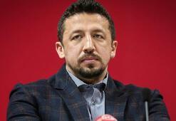 Türkiye Basketbol Federasyonu Genel Kurul Seçimi için iptal davası açıldı