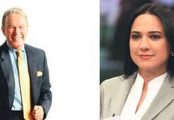 Dündar ve Güven artı 1 TV'den istifa etti