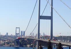 Köprünün Bakıma Alınması Şantaj mı