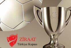 Ziraat Türkiye Kupası, kulüplerin kasasını dolduracak