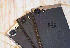 BlackBerry, Android tabanlı üç yeni akıllı telefon tanıtmayı planlıyor