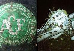 CONMEBOL kazadan dolayı bütün aktiviteleri durdurdu