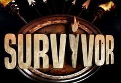 Survivor 2016 kadrosu belli oldu mu