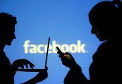 Facebookta herkese açık fotoğrafı almak suç değil